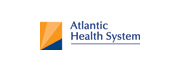 Atlantic Health System