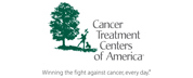 Cancer Treatment Centers of America-美国癌症治疗中心总部